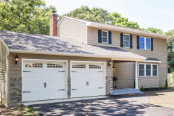 Photo of 46 Helme Ave, Miller Place, NY 11764 (MLS # 3152267)