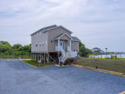 Photo of 10 Seabreeze Pl, Center Moriches, NY 11934 (MLS # 3152614)