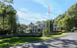 Photo of 84 Old Field Rd, Old Field, NY 11733 (MLS # 3152810)