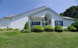 Photo of 3 Little Leaf Ct, Wading River, NY 11792 (MLS # 3152999)