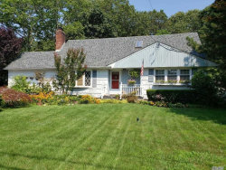 Photo of 181 Tyler Ave, Miller Place, NY 11764 (MLS # 3154276)