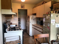 Tiny photo for 460 Old Town Rd , Unit 23K, Pt.Jefferson Sta, NY 11776 (MLS # 3154346)