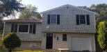 Photo of 98 Fig St, Central Islip, NY 11722 (MLS # 3154537)