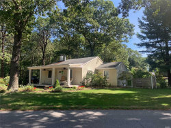 Photo of 11 Old River Rd, Manorville, NY 11949 (MLS # 3154649)