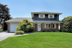 Photo of 67 Carnegie Dr, Smithtown, NY 11787 (MLS # 3154755)