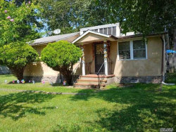 Photo of 79 Orchid Dr, Mastic Beach, NY 11951 (MLS # 3154795)