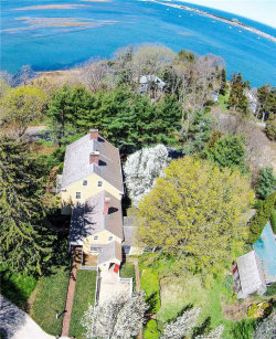 Photo of 415 Pipe Stave Hollo Rd, Miller Place, NY 11764 (MLS # 3155039)