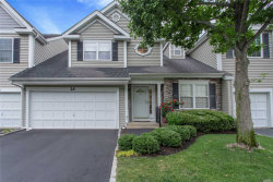 Photo of 25 Chelsea Dr, Smithtown, NY 11787 (MLS # 3155055)