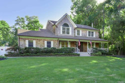 Photo of 260 N Country Rd, Wading River, NY 11792 (MLS # 3155099)