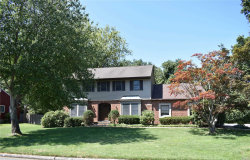 Photo of 39 Annandale Rd, Stony Brook, NY 11790 (MLS # 3155125)