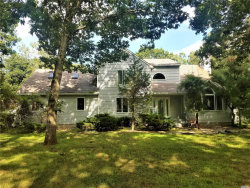 Photo of 255 Radio Ave, Miller Place, NY 11764 (MLS # 3155150)