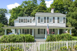 Photo of 119 Thompson St, Port Jefferson, NY 11777 (MLS # 3155387)