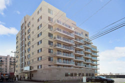 Photo of 170 W Broadway , Unit 8G, Long Beach, NY 11561 (MLS # 3156847)