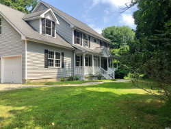 Photo of 833 Meadow Rd, Smithtown, NY 11787 (MLS # 3157376)