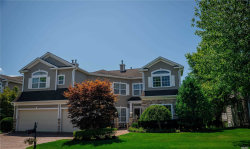 Photo of 67 Hamlet Dr, Mt. Sinai, NY 11766 (MLS # 3157512)