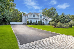 Photo of 25 Hampton Dr, Center Moriches, NY 11934 (MLS # 3158076)