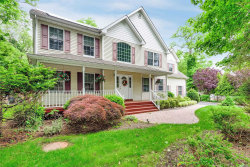 Photo of 831 Meadow Rd, Smithtown, NY 11787 (MLS # 3158124)