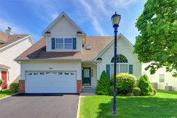 Photo of 75 Constantine Way, Mt. Sinai, NY 11766 (MLS # 3158452)