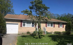 Photo of East Moriches, NY 11940 (MLS # 3158722)