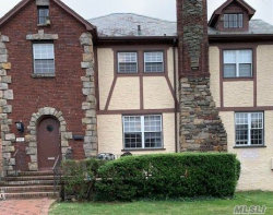 Photo of 919 Mayfield Rd, Woodmere, NY 11598 (MLS # 3158841)