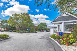 Photo of 1 Toms Point Ln , Unit B6-12I, Port Washington, NY 11050 (MLS # 3159561)