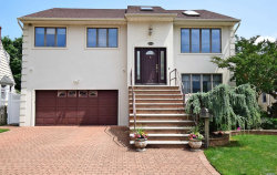 Photo of 42 Centre St, Woodmere, NY 11598 (MLS # 3160314)