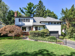 Photo of 75 Birch St, Port Washington, NY 11050 (MLS # 3161533)