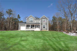 Photo of Adj 108 Newell Rd, East Moriches, NY 11940 (MLS # 3161616)