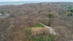Photo of 113 Mount Grey Rd, Old Field, NY 11733 (MLS # 3162495)