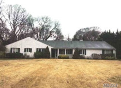 Photo of 157 Sands Point Rd, Port Washington, NY 11050 (MLS # 3162738)