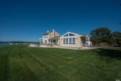Photo of 118 Evergreen Ave, East Moriches, NY 11940 (MLS # 3162888)
