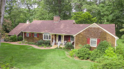 Photo of 4 Valley Path, Nissequogue, NY 11780 (MLS # 3163302)