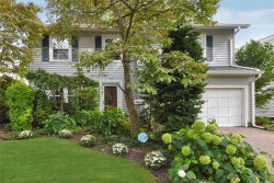 Photo of 12 Angler Ln, Port Washington, NY 11050 (MLS # 3163395)
