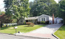 Photo of 112 Cliff Rd. West, Wading River, NY 11792 (MLS # 3164741)
