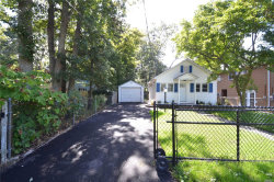 Photo of 56 Hawthorne Rd, Rocky Point, NY 11778 (MLS # 3164929)