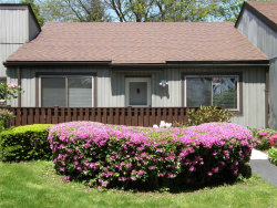 Photo of 19 Lancaster Pl, Stony Brook, NY 11790 (MLS # 3164987)
