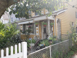 Photo of 104-16 209th St, Queens Village, NY 11429 (MLS # 3165746)