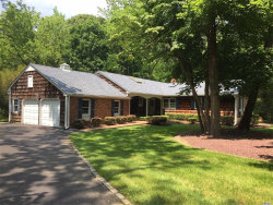 Photo of 520 Long Beach Rd, Nissequogue, NY 11780 (MLS # 3165801)