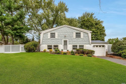 Photo of 3 Ivy League Ln, Stony Brook, NY 11790 (MLS # 3166248)