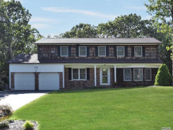 Photo of 32 Burham Dr, Smithtown, NY 11787 (MLS # 3166422)