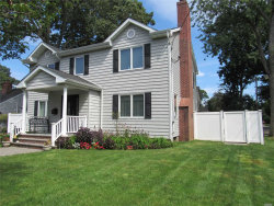 Photo of 568 Forest Ave, Massapequa, NY 11758 (MLS # 3166426)