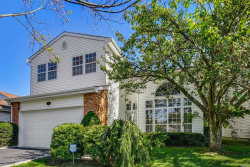 Photo of 2 Hamlet Dr, Commack, NY 11725 (MLS # 3166433)