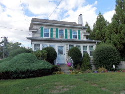 Photo of 102 Combs Ave, Woodmere, NY 11598 (MLS # 3167289)