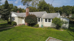 Photo of 112 Old Orchard Rd, Wading River, NY 11792 (MLS # 3169108)