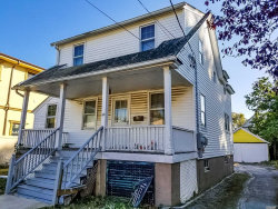 Photo of 65 Centre St, Woodmere, NY 11598 (MLS # 3169670)