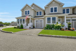 Photo of 43 Meadow Dr, Eastport, NY 11941 (MLS # 3169791)