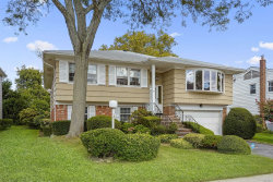 Photo of 92 Conklin Ave, Woodmere, NY 11598 (MLS # 3170047)