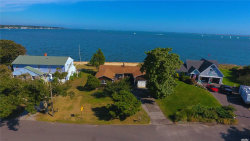 Photo of 4 Seaview Ln, Center Moriches, NY 11934 (MLS # 3170179)