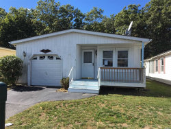Photo of 161 Village West Cir , Unit 161, Manorville, NY 11949 (MLS # 3170214)
