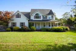 Photo of 23 Old Neck Ct, Manorville, NY 11949 (MLS # 3170429)